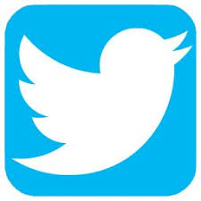 توییتر خانه باتری