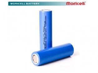 باتری 18650