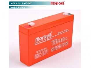 باتری ماشین شارژی
