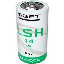 باتری سافت LSH14