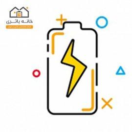 باتری لیتیوم آیون 983450-3.7 ولت 1700 میلیآمپر سونیک سل(sonikcell)