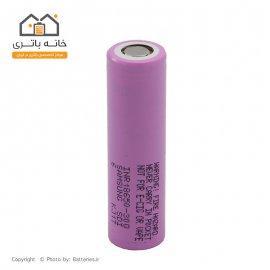 باتری لیتیوم آیون INR 18650-30Q سامسونگ