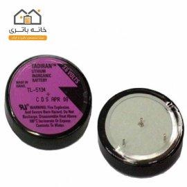 باتری لیتیوم تادیران 3.6 ولت مدل TL-5134