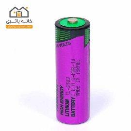 باتری لیتیوم تادیران SL-360سایزAA