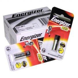 باتری ریموت A23 انرژایزر Energizer