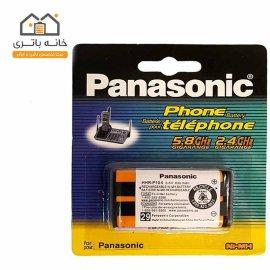 باتری تلفن بی سیم پاناسونیک P104