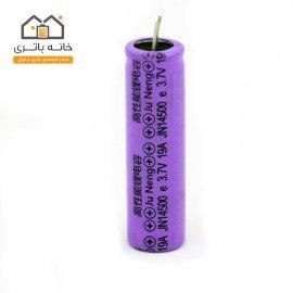 Gs Power Battery AA  3.7v 800mAh 14500
