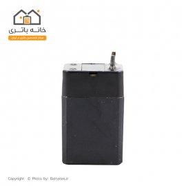 Battery 4v 300mAh